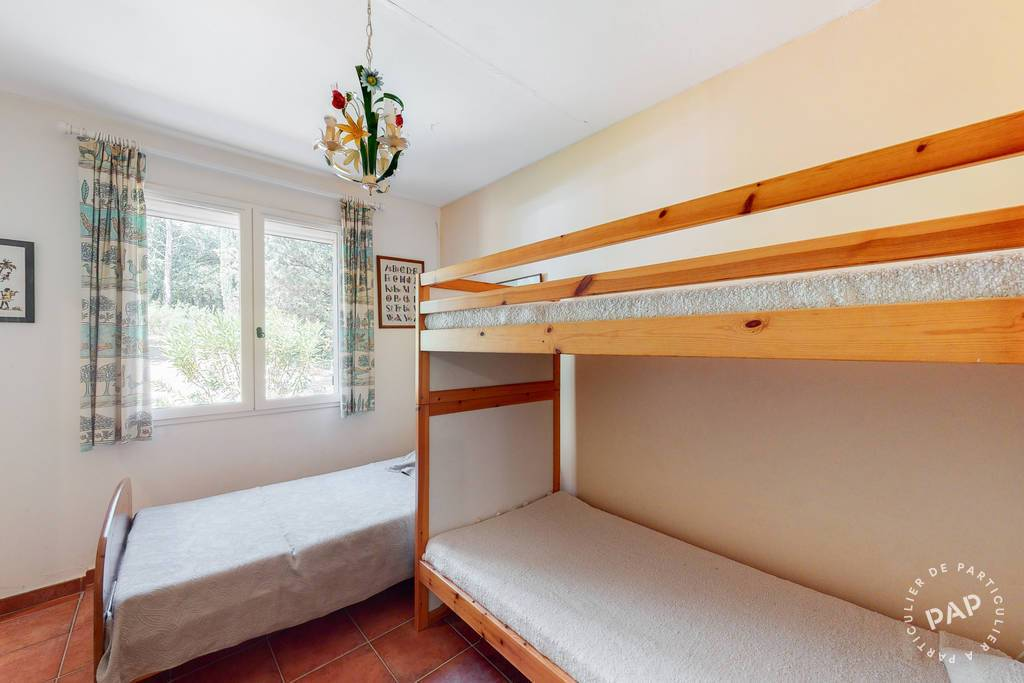 Vente immobilier 620.000€ Lorgues (83510)