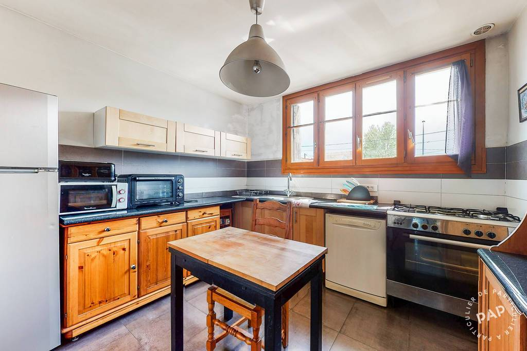 Vente immobilier 459.000€ Sevran (93270)