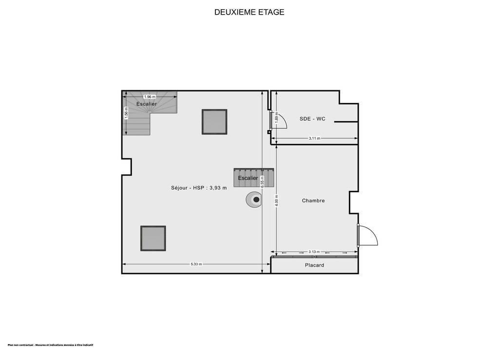Vente immobilier 460.000€ Longuesse (95450)