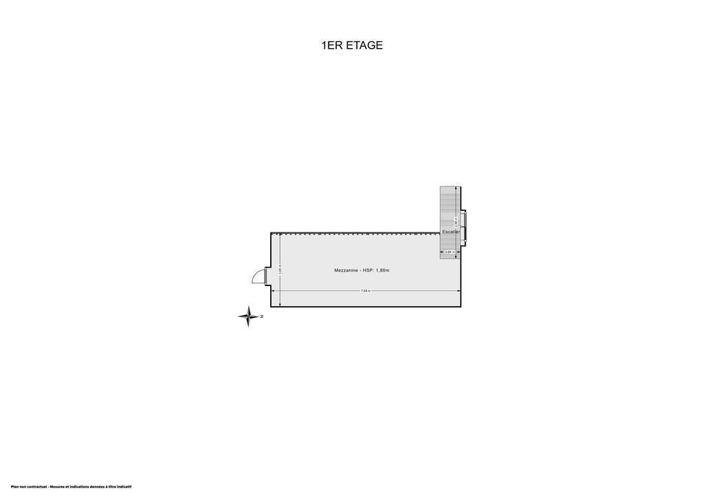 Maison Gourdon (46300) 535.000€