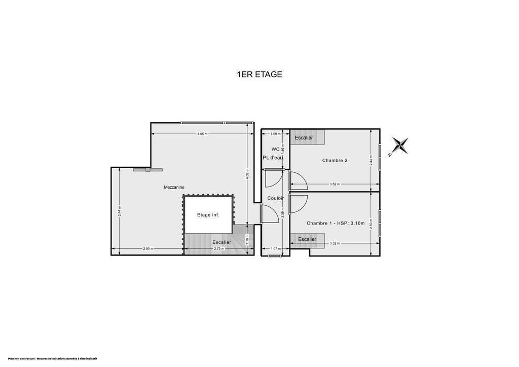 Maison Chauray (79180) 300.000€