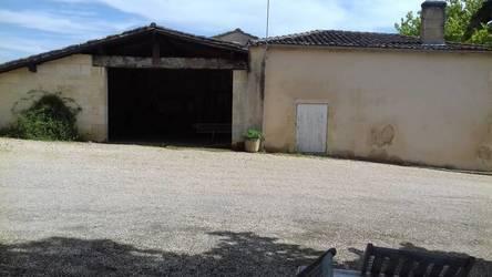 Civrac-De-Blaye (33920)