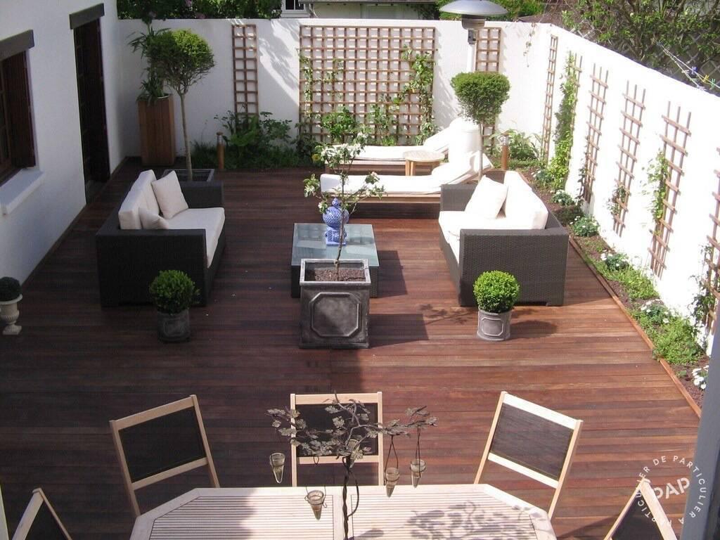 Vente Maison Deauville (14800) 150m² 795.000€