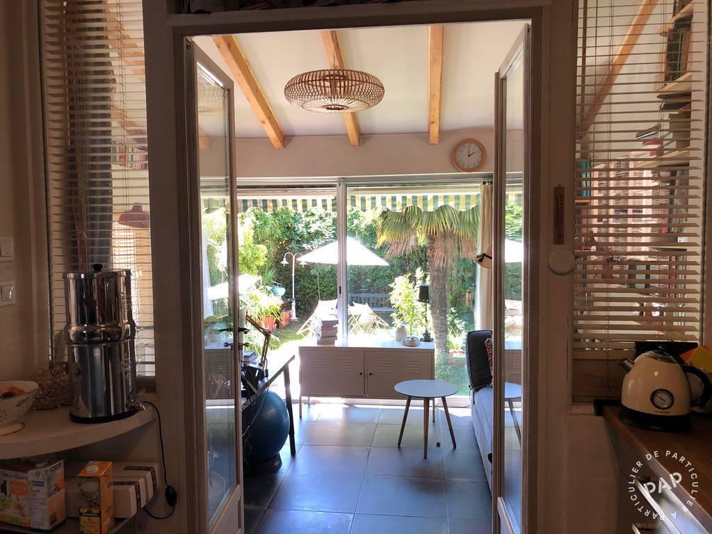 Vente Maison Malakoff (92240) 150m² 1.035.000€