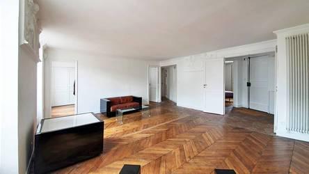 Vente appartement 4pièces 87m² Paris 3E (75003) - 1.480.000€