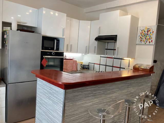 Vente Maison Vias (34450) 125m² 184.000€