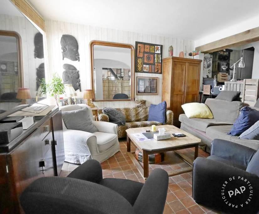 Vente Maison Champigny-Sur-Marne (94500) 180m² 599.000€
