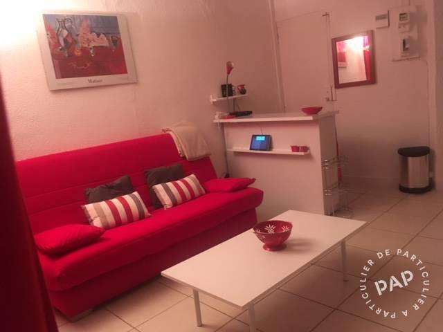 Vente Appartement Paris 20E (75020) 20m² 210.000€