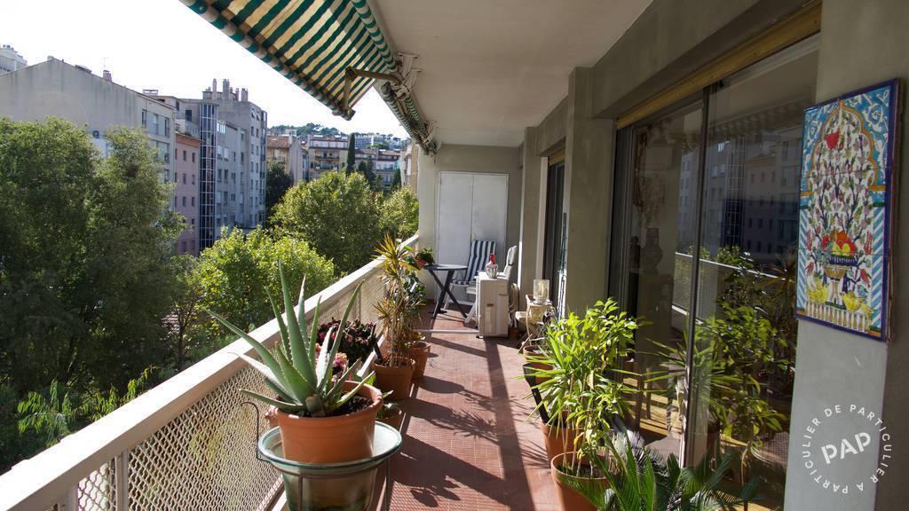 Vente Appartement Marseille 8E (13008) 127m² 580.000€