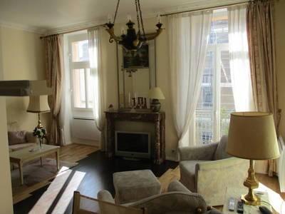 Vente appartement 3pièces 51m² Cannes (06400) - 349.500€