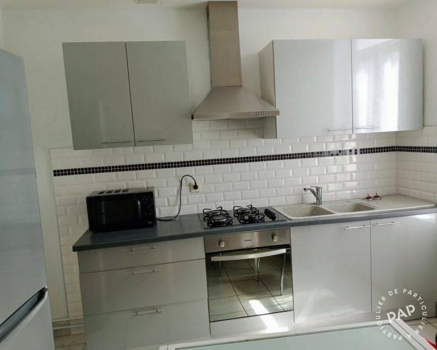 Vente Maison Carvin (62220) 70m² 115.000€
