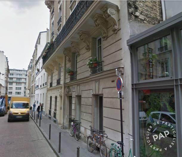 Location Appartement Paris 14E (75014) 15m² 681€