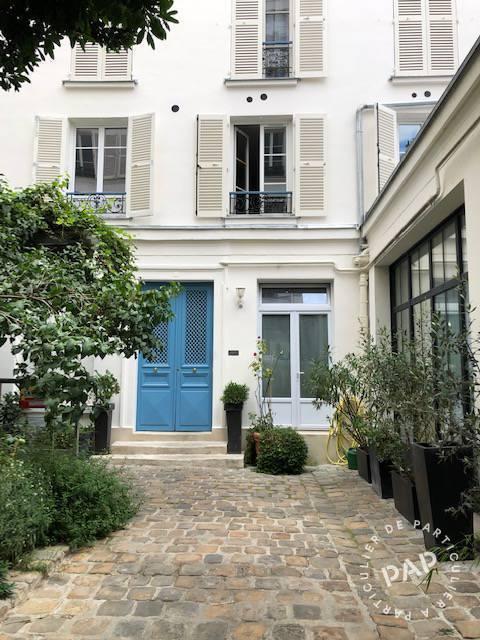 Vente Appartement Paris 10E (75010) 66m² 660.000€