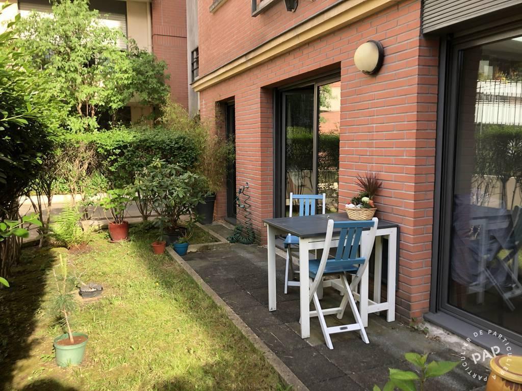 Vente Appartement Paris 11E (75011) 49m² 630.000€