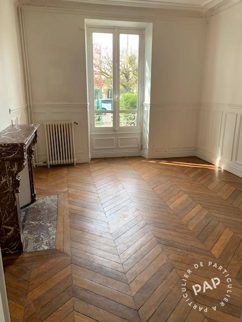 Location Bureaux et locaux professionnels Saint-Fargeau-Ponthierry (77310) 30m² 600€
