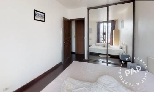 Vente Appartement Charenton-Le-Pont (94220) 48m² 336.000€