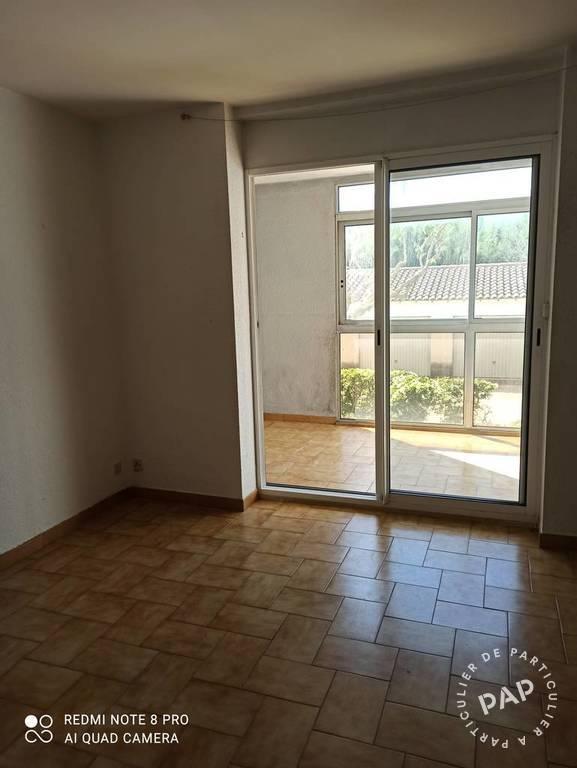 Vente Appartement Tarascon (13150) 75m² 90.000€