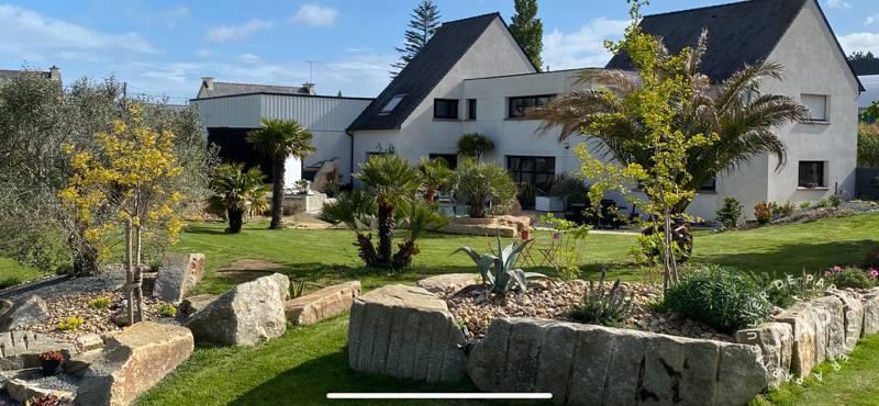 Vente Maison Hillion (22120) 300m² 820.000€