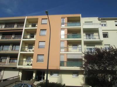Metz (57070)