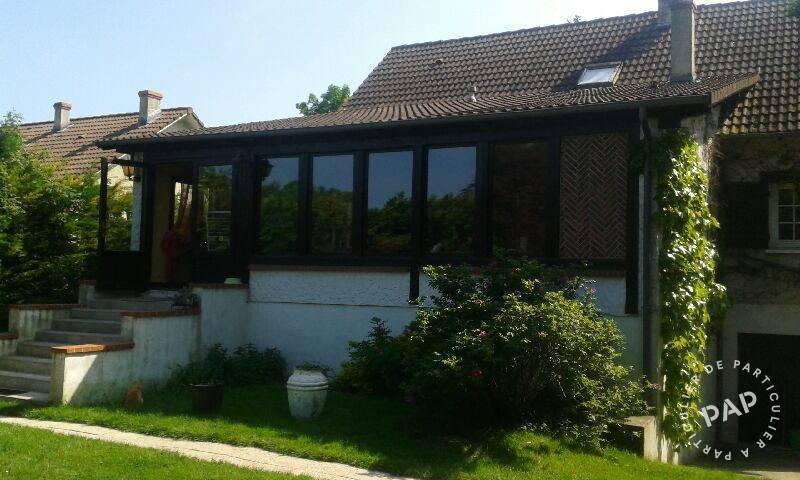 Vente Maison Vennecy (45760) 177m² 395.000€