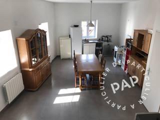 Vente Appartement Wasselonne (67310) 115m² 180.000€