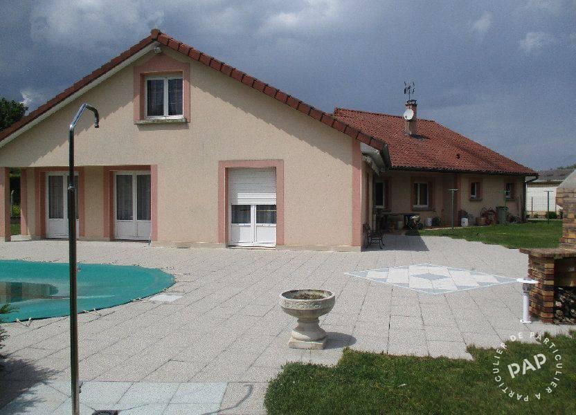 Vente Maison Verdun 210m² 385.000€