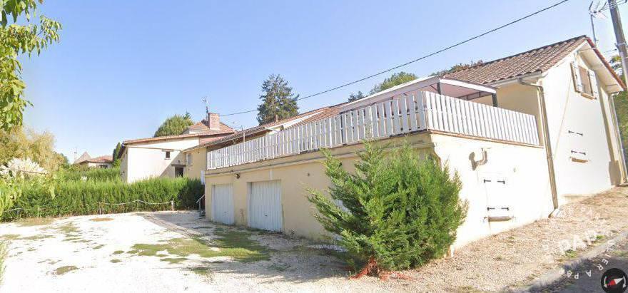 Vente Maison Atur (24750) 278m² 490.000€