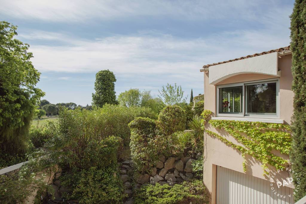 Vente Maison Montpellier (34090) 174m² 1.210.000€