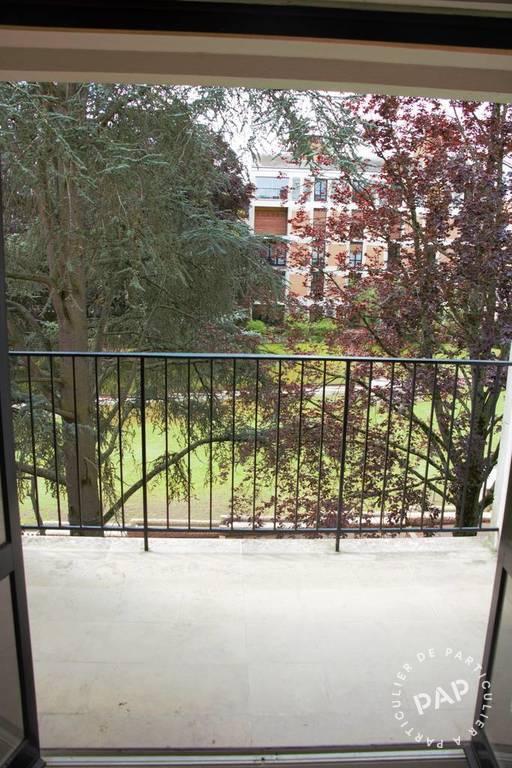 Vente Appartement Avon (77210) 110m² 389.000€