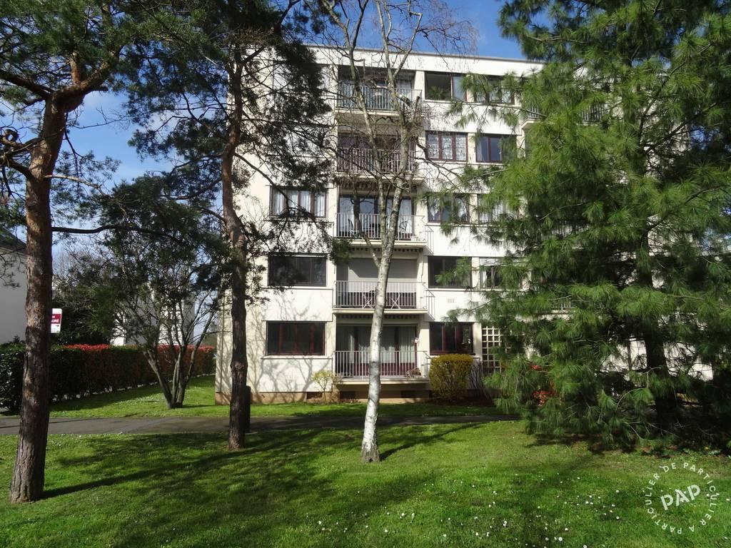 Vente Appartement Chennevières-Sur-Marne (94430) 73m² 211.000€