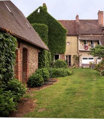 Saint-Nicolas-De-Sommaire (61550)