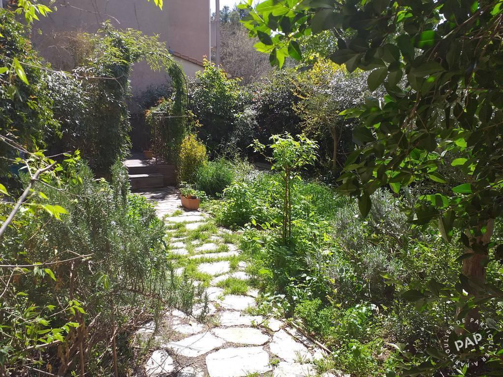 Vente Appartement Aix-En-Provence (13090) 63m² 287.000€