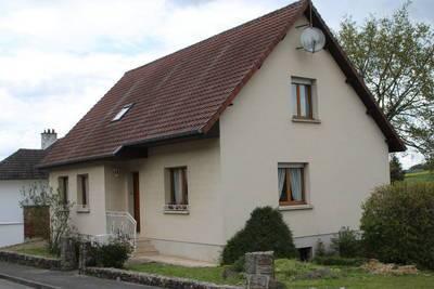 Toutencourt (80560)