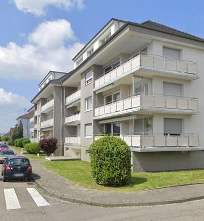 Haguenau (67500)