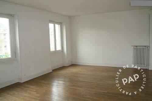 Vente Appartement Belfort (90000) 80m² 117.000€