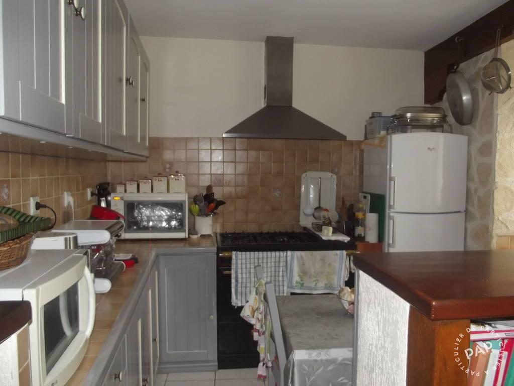 Vente Maison Montricoux (82800) 150m² 220.000€