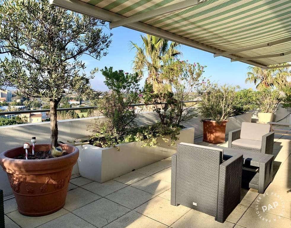 Vente Appartement Perpignan (66000) 112m² 319.000€