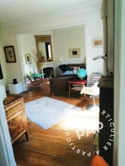 Vente Appartement Paris 14E (75014) 103m² 940.000€