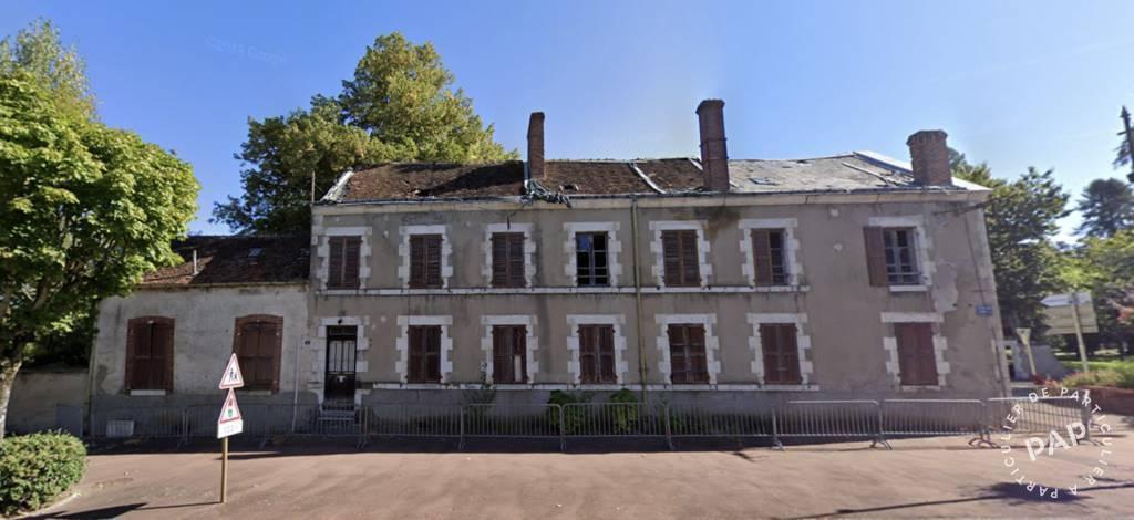 Vente Propositions diverses Briare (45250)  1.000.000€