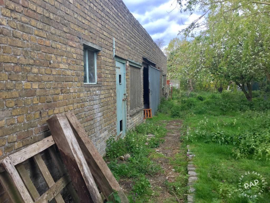 Vente Maison Warhem (59380)