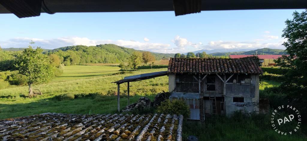 Vente Maison Galan (65330)