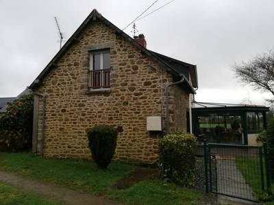 Sens-De-Bretagne (35490)