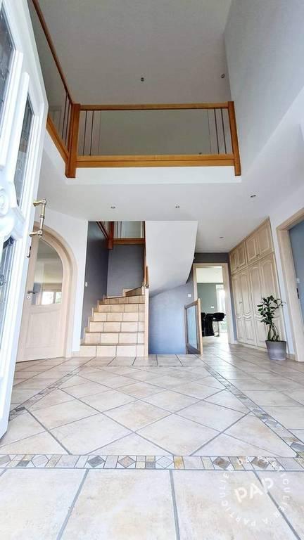 Vente Maison Vendenheim (67550)