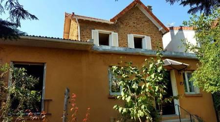Saint-Maur-Des-Fossés (94)