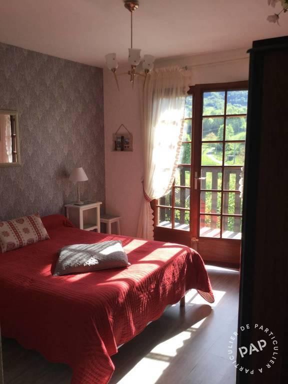 Vente Maison Sengouagnet (31160)