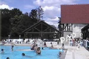 Vente Chalet, mobil-home Saint-Illiers-La-Ville