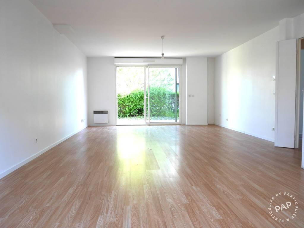Vente Appartement Dans Résidence Sécurisée