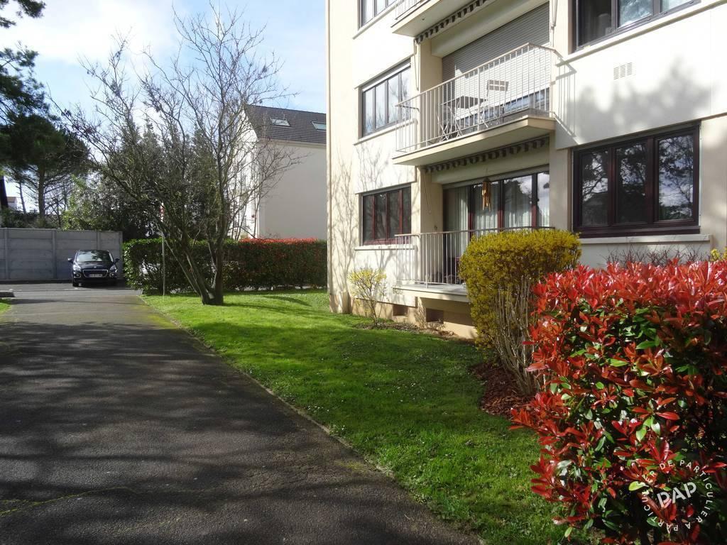 Vente Appartement Chennevières-Sur-Marne (94430)