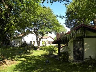 Montaut (40500)