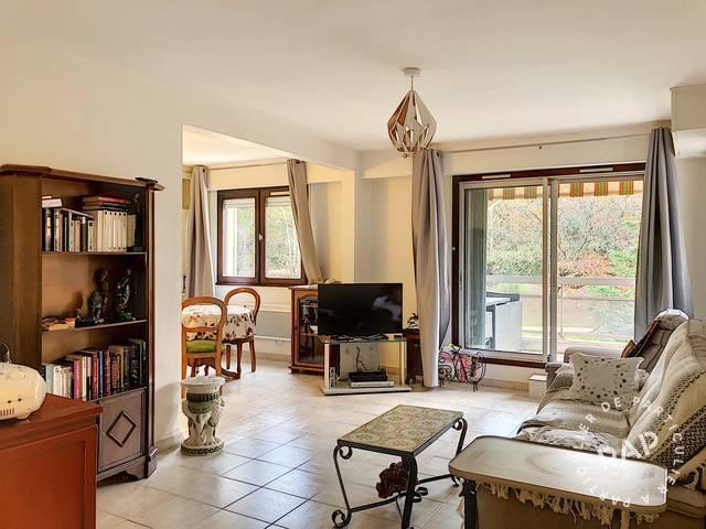 Location Résidence avec services Aix-En-Provence (13100)